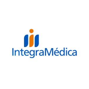 integramedica