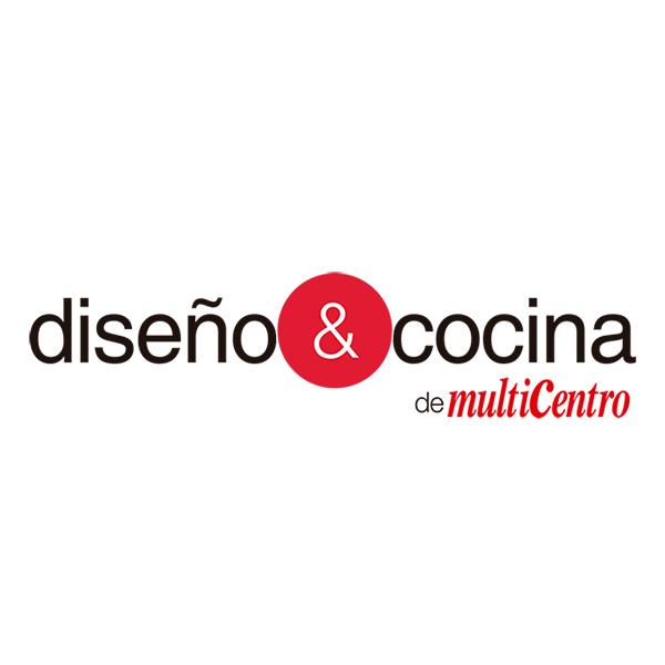 Dise o cocina mall portal centro - Utensilios de cocina de diseno ...