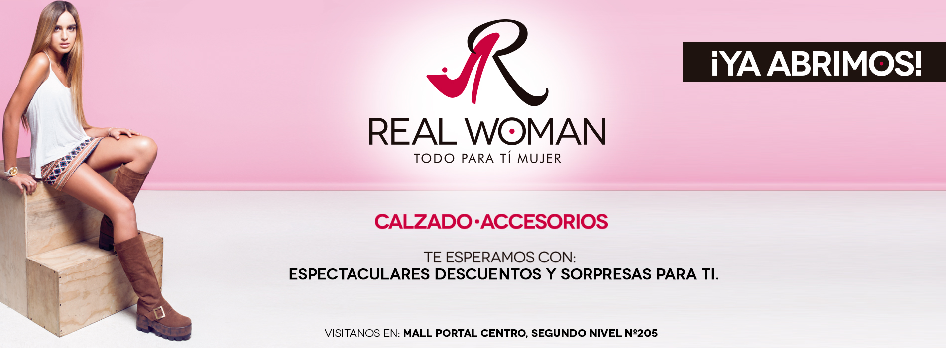 banner-real-woman