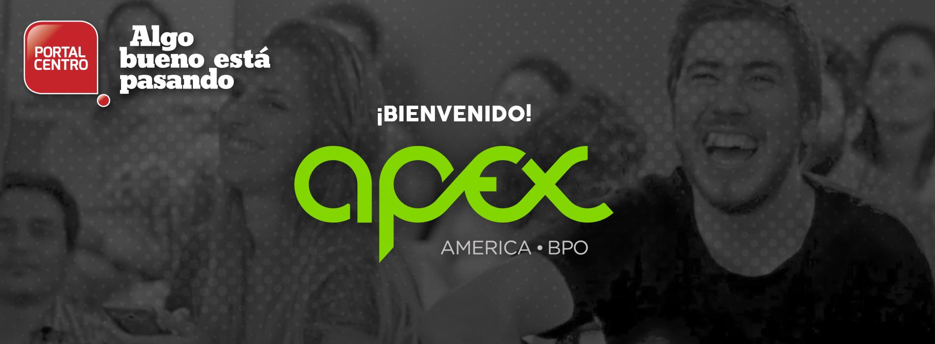 banner-apex
