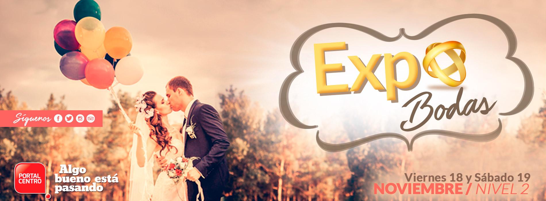 Banner_web_expo_bodas