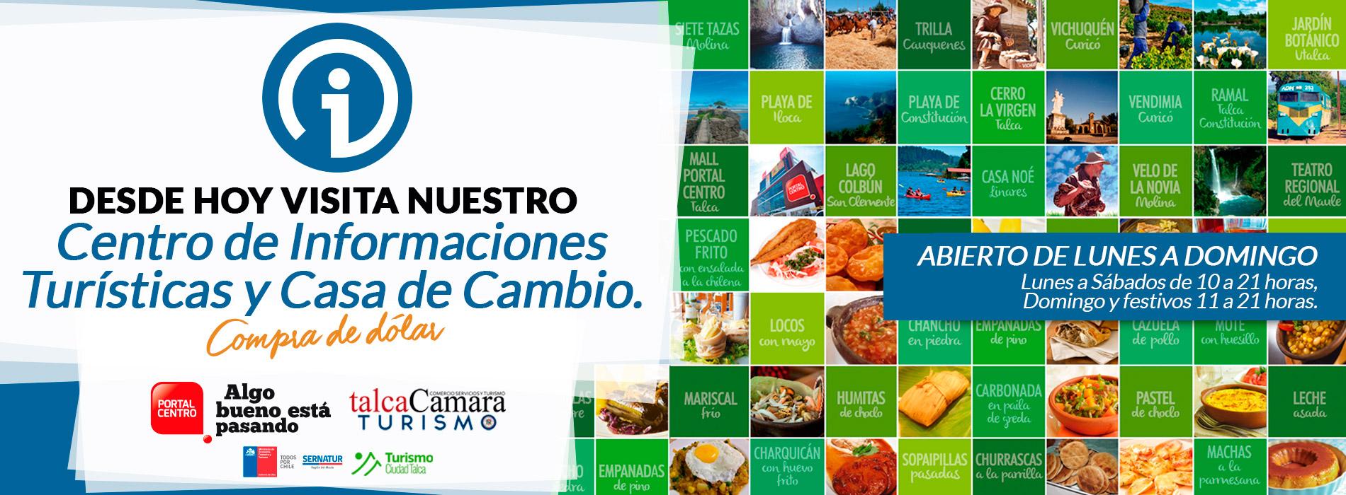 Banner_web_turismo_2-1