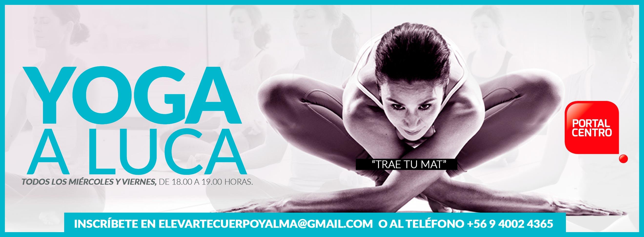 Banner_yoga_luca-1