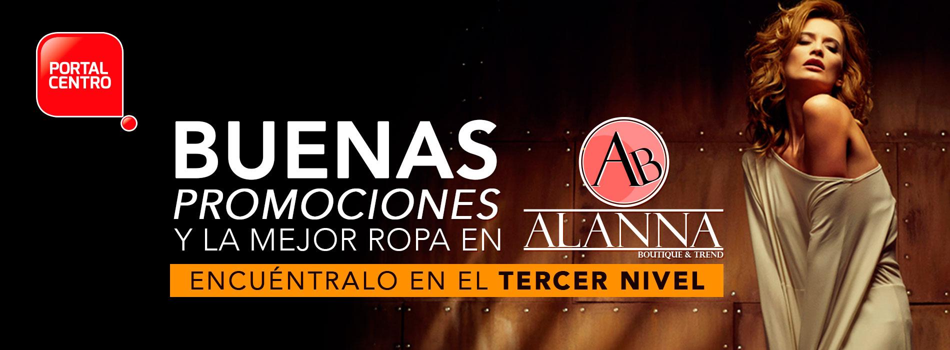 Banner_web_alanna