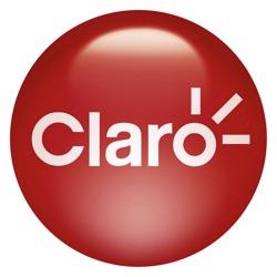 5542cdd139e Claro – Mall Portal Centro