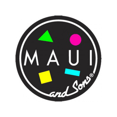 4953101db4f78 Maui and Sons – Mall Portal Centro