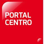 Mall Portal Centro